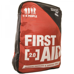 Adventure Medical Kits Adventure First Aid 20 Kit