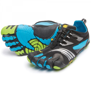 Vibram Fivefingers Men's Kmd Sport Ls Training Shoes