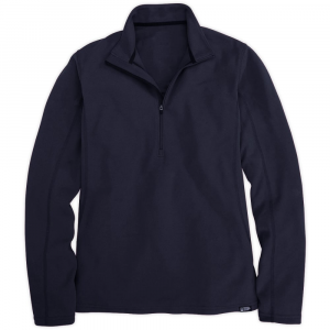 EMS Thermo 1/4 Zip
