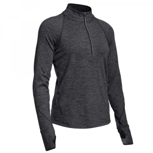 Ems Women's Techwick Transition 1/2 Zip