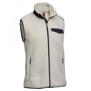 Ems Mens Legacy 300 Fleece Vest