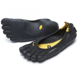 Vibram Fivefingers Mens Classic Multisport Shoes