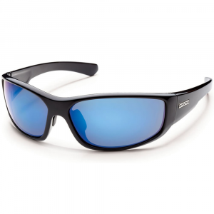 photo: Suncloud Pursuit sport sunglass