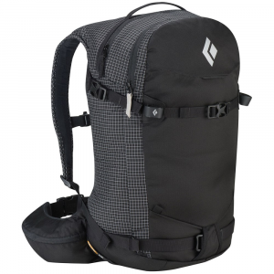 Black Diamond Dawn Patrol(TM) 32 Backpack