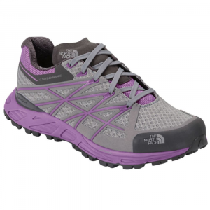 The North Face Women's Ultra Endurance Trail Running Shoes
