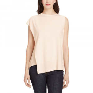 NAU Women's Repose Wrap Top