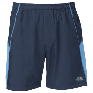 The North Face Mens Voltage Pro Shorts