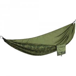 therm-a-rest slacker(tm) double hammock- Save 29% Off - Therm-A-Rest Slacker(TM) Double Hammock