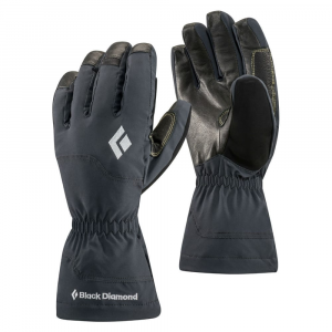 Image of Black Diamond Glissade Gloves
