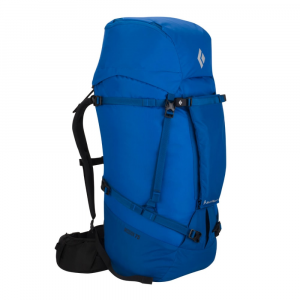 Black Diamond Mission 75 Backpack