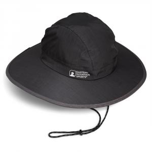 ems thunderhead sombrero- Save 25% Off - Ems Thunderhead Sombrero