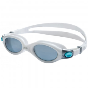 Zoggs Womens Athena Polarized Swim Goggles