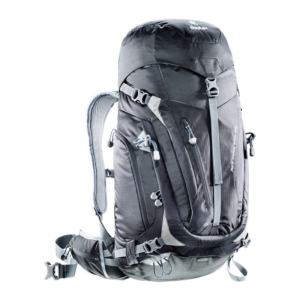 Deuter Act Trail Pro 34 Backpack