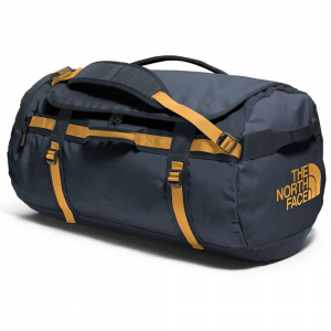 The North Face Base Camp Duffel Bag, Large