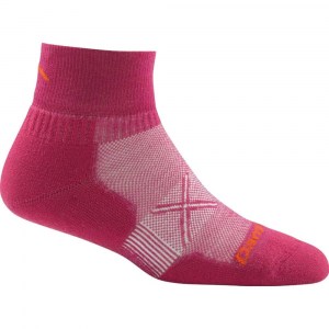 Darn Tough Womens Vertex 14 Ultra Light Cushioned Socks