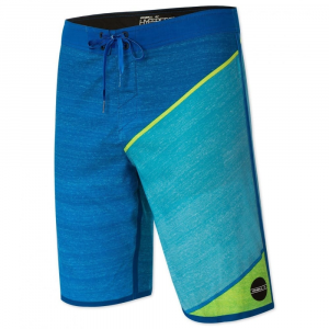 ONeill Men's Hyperfreak Boardshorts
