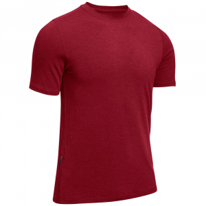 Ems Mens Techwick Journey Short Sleeve Tee