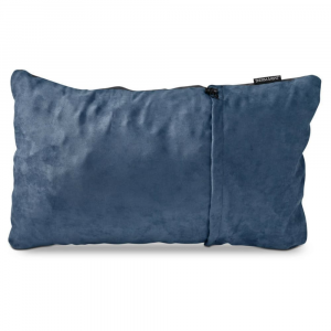Therm A Rest Compressible Pillow, Large