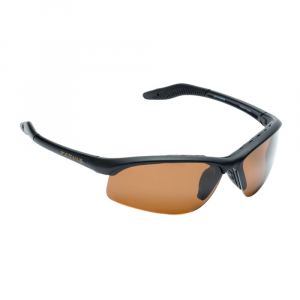 Native Eyewear Hardtop Xp Sunglasses, Asphalt/brown