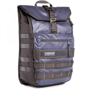 Timbuk2 Spire 15 In. Macbook Laptop Backpack