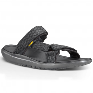 Teva Mens Terra Float Slide Sandals