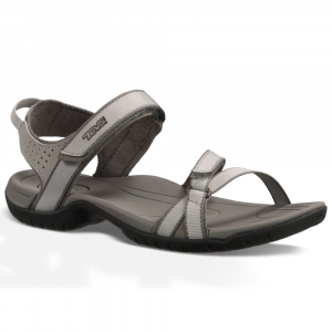 Teva Womens Verra Sandals Drizzle