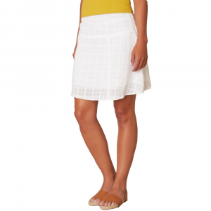 Prana Womens Erin Skirt