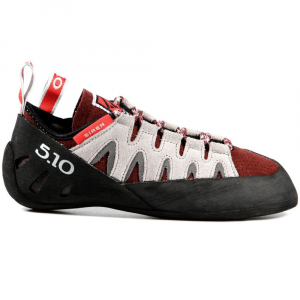 Five Ten Womens Siren Climbing Shoes
