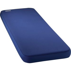 Thermarest Mondoking 3D Mattress