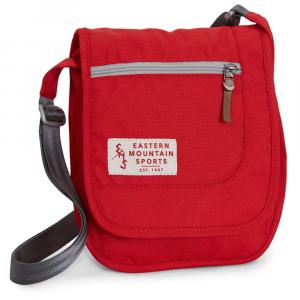 Image of Ems North End Shoulder Bag