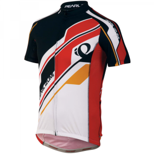 pearl izumi men's elite ltd cycling jersey- Save 27% Off - Pearl Izumi Men's Elite Ltd Cycling Jersey