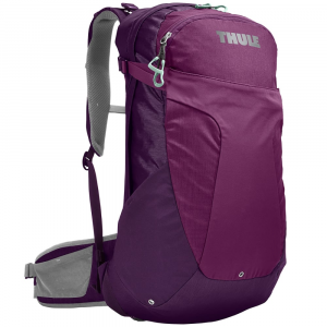 Thule Womens Capstone 22L Hiking Pack, S/m