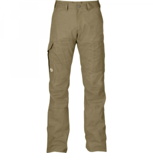 Fjallraven Men's Karl Trousers Regular