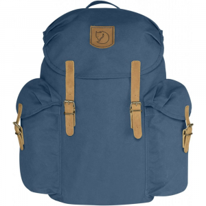 Fjallraven Ovik Backpack 20L