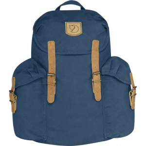 Fjallraven Ovik Backpack 15L