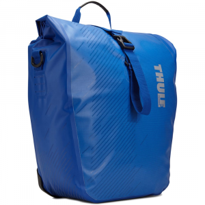 Thule Pack 'N Pedal Shield Pannier, Large