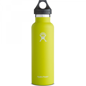 Hydro Flask Standard 21 Oz Water Bottle