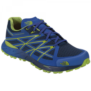 The North Face Men's Ultra Endurance Trail Running Shoes