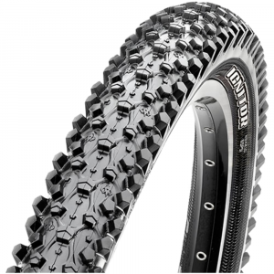 maxxis ignitor folding mountain bike tires, 29 x 2.1- Save 5.% Off - Maxxis Ignitor Folding Mountain Bike Tires, 29 X 2.1