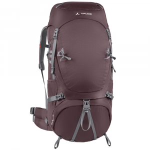 Vaude Womens Astrum 60+10 Backpack