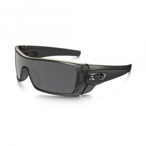 Oakley Men's Batwolf Polarized Sunglasses