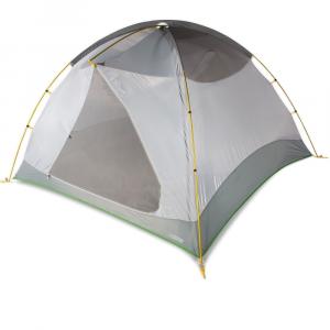 photo: EMS Big Easy 4 three-season tent