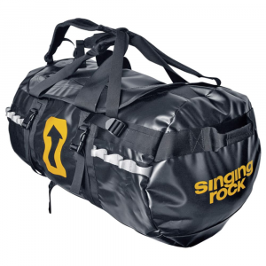 Singing Rock 70L Expedition Duffel Bag