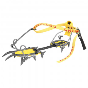 Grivel Air Tech Cramp O Matic Crampons