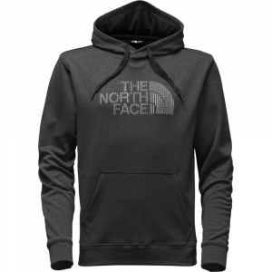the north face men's surgent rope fill hoodie - size s- Save 49% Off - The North Face Men's Surgent Rope Fill Hoodie - Size S