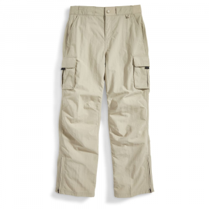 Ems Boy's Camp Cargo Pants Size XS