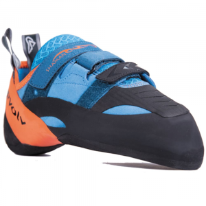 Evolv Shaman Climbing Shoes