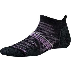 Smartwool Womens Phd Outdoor Light Micro Socks
