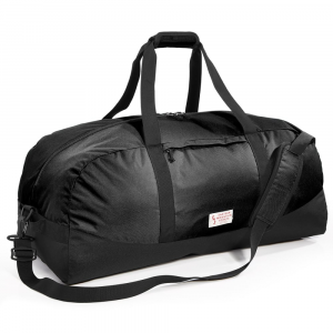 Image of Ems Camp Duffel, Large