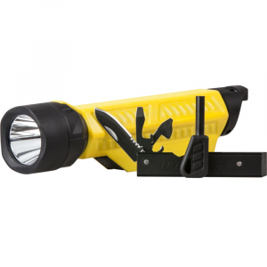 Life Gear Sport Utility Led 300 Flashlight With Multi Tool